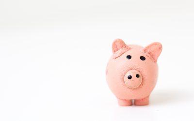 Pubblicazione online dei contributi pubblici: obbligo per gli ETS dal 2018