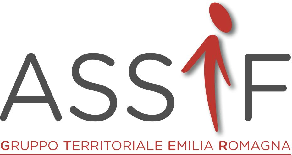 Fundraising & Riforma del Terzo Settore: Assif on Tour Terza Tappa Bologna