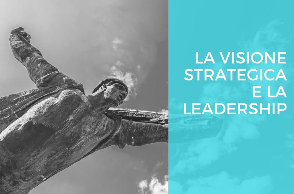 L'orientamento ai risultati ed il ruolo della leadership